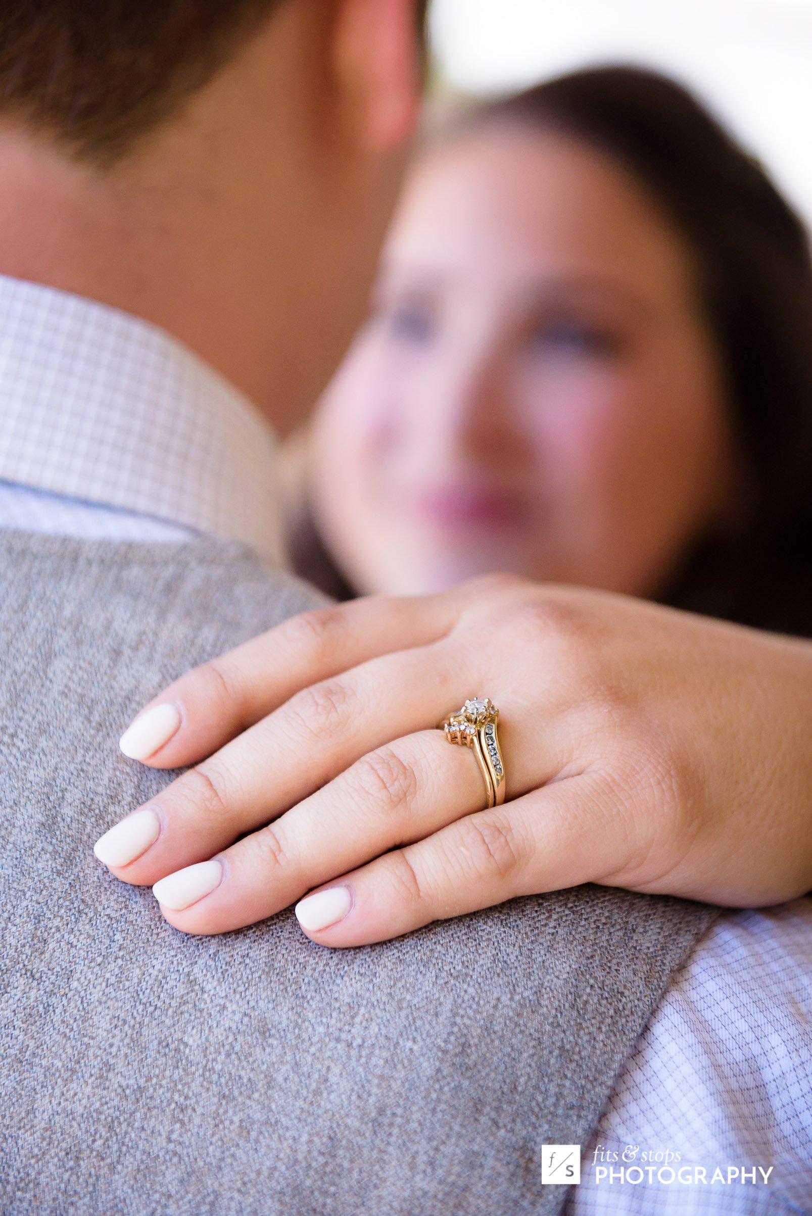 Beautiful Wedding Ring Places | Wedding